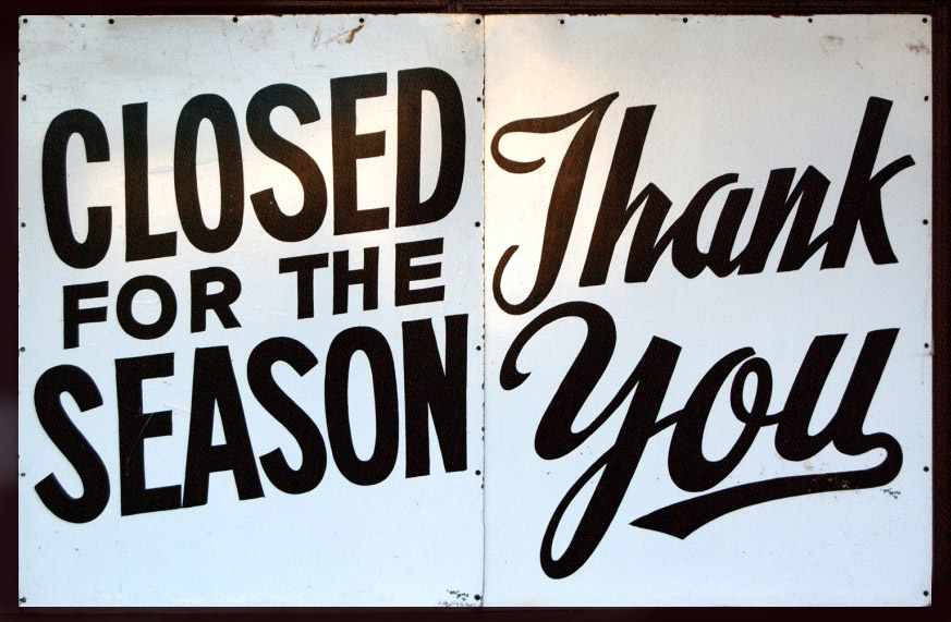 closed-for-the-season-sign